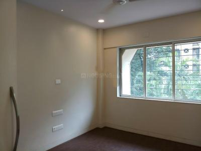 Gallery Cover Image of 1000 Sq.ft 2 BHK Apartment for buy in Hiranandani Gardens Tulip, Powai for 25900000