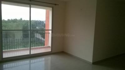 Gallery Cover Image of 1560 Sq.ft 3 BHK Apartment for buy in MJ Azaliya, Choodasandra for 5800000