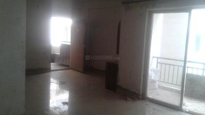 Gallery Cover Image of 1110 Sq.ft 2 BHK Apartment for rent in Panathur for 18000