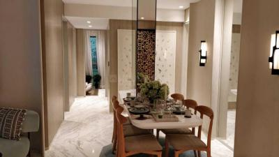 Gallery Cover Image of 1381 Sq.ft 3 BHK Apartment for buy in Jogeshwari West for 23000000