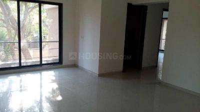 Gallery Cover Image of 1200 Sq.ft 2 BHK Apartment for rent in Kandivali East for 39000