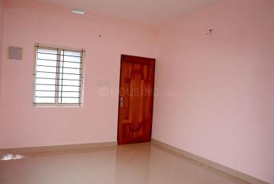 Gallery Cover Image of 1500 Sq.ft 3 BHK Independent House for buy in Kodunthirapully for 3500000