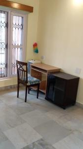 Gallery Cover Image of 1100 Sq.ft 2 BHK Apartment for rent in Kedia Mansion, JP Nagar for 25000