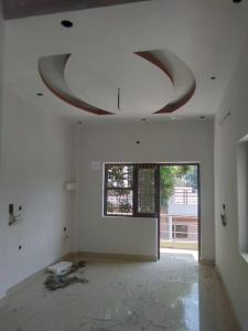 Gallery Cover Image of 800 Sq.ft 1 BHK Independent Floor for buy in Govind Vihar for 2200000