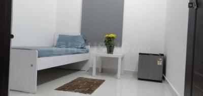 Bedroom Image of Just Move Inn in Langford Gardens