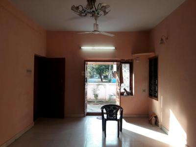 Gallery Cover Image of 2000 Sq.ft 4 BHK Independent House for rent in Palavakkam for 28000