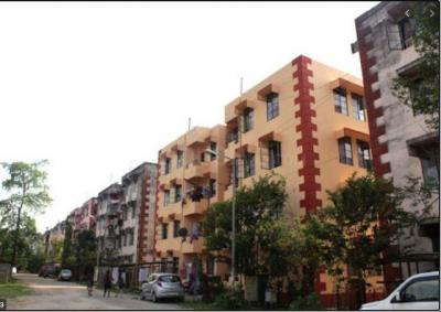 Gallery Cover Image of 1226 Sq.ft 3 BHK Apartment for buy in Ulubari for 6000000