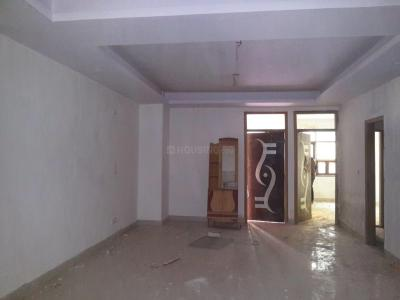 Gallery Cover Image of 1250 Sq.ft 3 BHK Apartment for buy in Mandi for 4600000