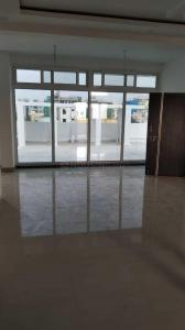Gallery Cover Image of 1700 Sq.ft 3 BHK Apartment for rent in Karwan for 30000