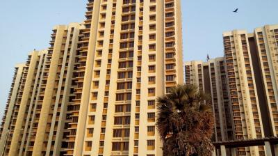 Gallery Cover Image of 1330 Sq.ft 3 BHK Apartment for rent in Thane West for 25000