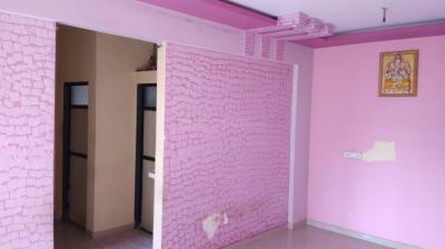 Gallery Cover Image of 600 Sq.ft 1 BHK Apartment for rent in Badlapur West for 9000