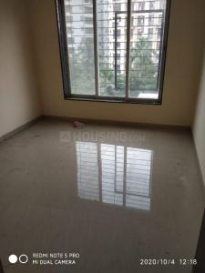 Gallery Cover Image of 750 Sq.ft 1 BHK Apartment for buy in Harmony, Kurla East for 10900000