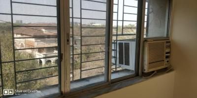Gallery Cover Image of 640 Sq.ft 1 BHK Apartment for rent in Ramesh Hermes Heritage Phase 2, Yerawada for 18000