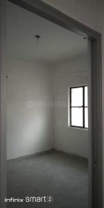 Gallery Cover Image of 430 Sq.ft 1 BHK Apartment for buy in Behala for 1100000