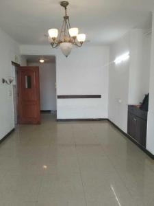 Gallery Cover Image of 1374 Sq.ft 3 BHK Apartment for buy in Gwal Pahari for 8800000