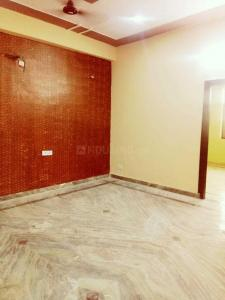 Gallery Cover Image of 1450 Sq.ft 3 BHK Independent Floor for rent in Niti Khand for 15000