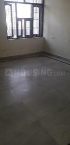 Gallery Cover Image of 1200 Sq.ft 2 BHK Independent Floor for rent in Sector 16 for 13000