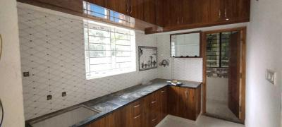 Gallery Cover Image of 1060 Sq.ft 2 BHK Apartment for buy in JP Nagar for 6678000