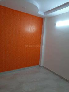 Gallery Cover Image of 500 Sq.ft 1 BHK Independent Floor for buy in Govindpuri for 1900000
