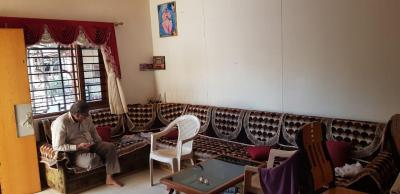 Gallery Cover Image of 1980 Sq.ft 4 BHK Independent House for buy in Chanakyapuri for 12800000