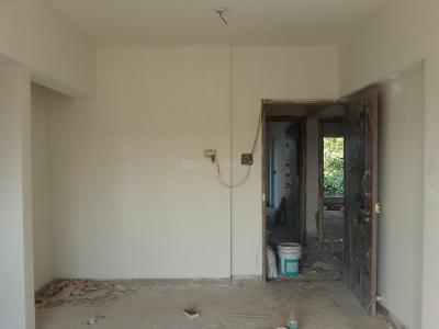 Gallery Cover Image of 680 Sq.ft 2 BHK Apartment for rent in Mishal Gulistan Manzil CHSL, Santacruz East for 60000