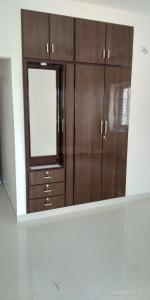 Gallery Cover Image of 1250 Sq.ft 2 BHK Apartment for rent in Iyyappanthangal for 24000