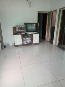 Gallery Cover Image of 1800 Sq.ft 3 BHK Independent House for buy in Nikol for 6500000