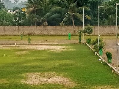 720 Sq.ft Residential Plot for Sale in Veppampattu, Chennai