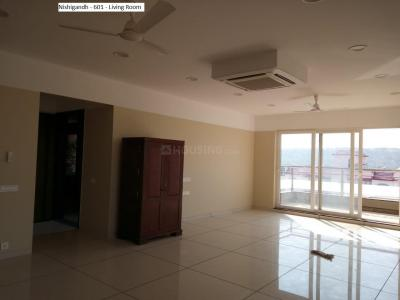Gallery Cover Image of 2745 Sq.ft 3 BHK Apartment for buy in Khagol, Pashan for 32500000