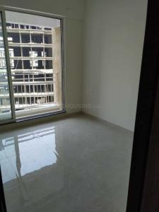 Gallery Cover Image of 480 Sq.ft 1 RK Apartment for buy in Mira Road East for 6200000