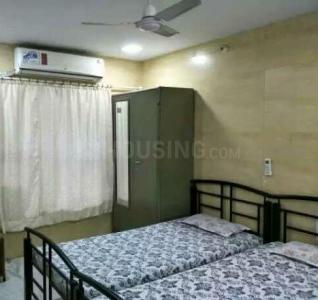 Bedroom Image of PG 4194710 Kamathipura in Kamathipura