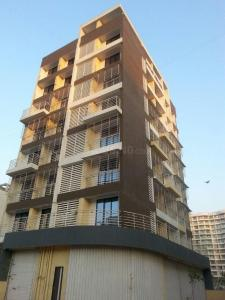 Gallery Cover Image of 1175 Sq.ft 2 BHK Apartment for buy in Kharghar for 8600000