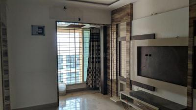 Gallery Cover Image of 1332 Sq.ft 3 BHK Apartment for buy in Ambernath West for 10000000