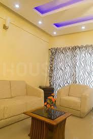 Gallery Cover Image of 1750 Sq.ft 3 BHK Apartment for buy in Thevara for 11500000