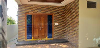 Gallery Cover Image of 1800 Sq.ft 2 BHK Independent House for buy in Alwal for 18000000