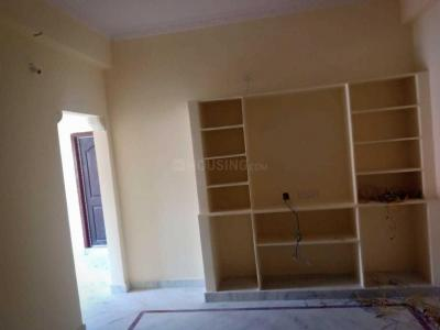 Gallery Cover Image of 1500 Sq.ft 2 BHK Independent House for rent in Rhoda Mistri Nagar for 9500