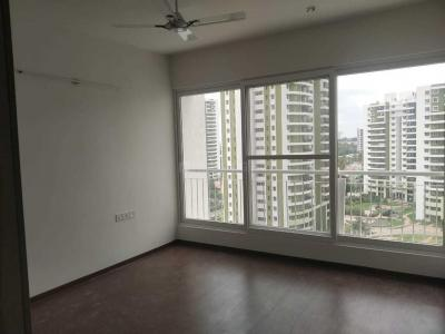 Gallery Cover Image of 1700 Sq.ft 3 BHK Apartment for rent in Puravankara Skydale, Harlur for 38000