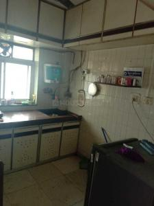 Kitchen Image of PG 4314173 Andheri East in Andheri East