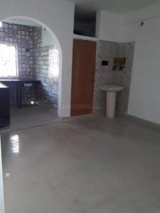 Gallery Cover Image of 390 Sq.ft 1 BHK Apartment for buy in Rajarhat for 1150000