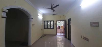 Gallery Cover Image of 950 Sq.ft 2 BHK Apartment for rent in Pammal for 10000