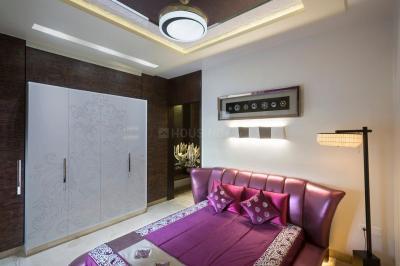 Gallery Cover Image of 1200 Sq.ft 2 BHK Apartment for rent in Kripa Krishh Celestia, Kharghar for 23000