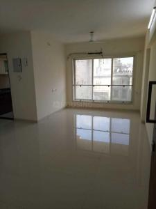 Gallery Cover Image of 1100 Sq.ft 2 BHK Apartment for rent in Romell Diva Apartments, Malad West for 40000