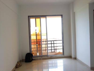 Gallery Cover Image of 620 Sq.ft 1 BHK Apartment for buy in Kharghar for 3800000