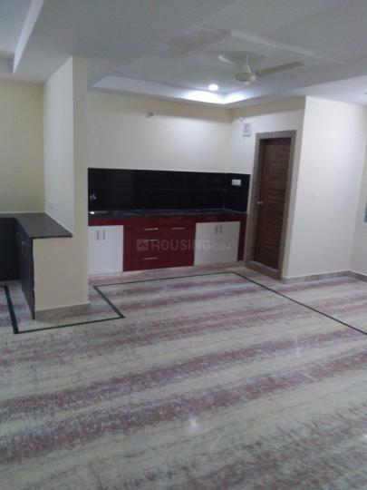 Living Room Image of 1113 Sq.ft 2 BHK Apartment for rent in Gachibowli for 26500