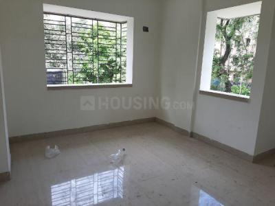 Gallery Cover Image of 380 Sq.ft 1 RK Apartment for buy in Bansdroni for 1700000
