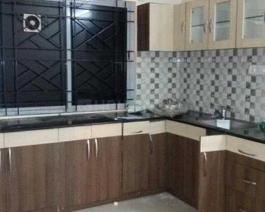 Gallery Cover Image of 1100 Sq.ft 2 BHK Independent House for rent in Koramangala for 30000
