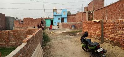 Gallery Cover Image of 900 Sq.ft Residential Plot for buy in Sarita Vihar for 1500000