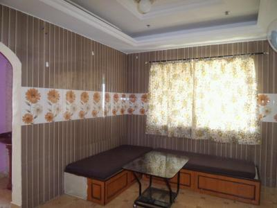 Gallery Cover Image of 900 Sq.ft 2 BHK Apartment for rent in Wadgaon Sheri for 17000