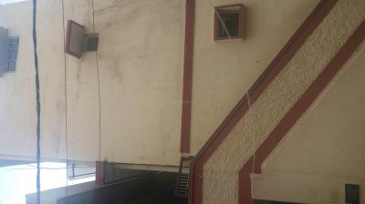 Gallery Cover Image of 480 Sq.ft 1 BHK Independent Floor for rent in Wilson Garden for 7000