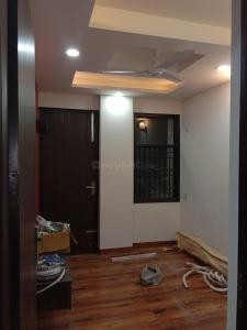 Gallery Cover Image of 675 Sq.ft 2 BHK Independent Floor for buy in Laxmi Nagar for 5500000